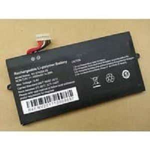 Harga baterai laptop axioo mybook 10 10 plus ajp ajq axioo | HARGALOKA.COM