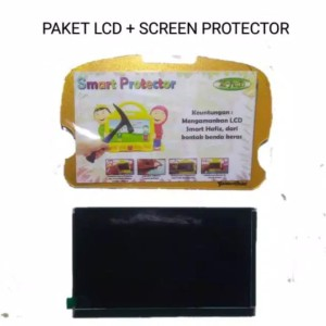 Katalog Lcd Smart Hafiz Screen Protector Termurah Katalog.or.id