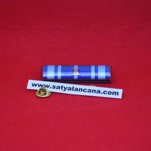 Harga tanda jasa   satyalancana karya satya pns pdh   1 pita jasa   | HARGALOKA.COM