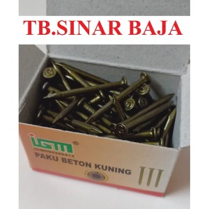 Harga Timah Solder C Mart Tools 1 Mm 16 Gram C0013 16 Katalog.or.id