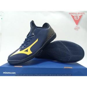 Harga sepatu futsal   mizuno basara sala pro in original | HARGALOKA.COM