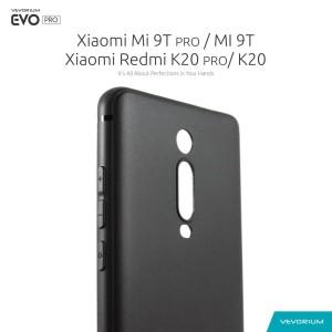Info Oppo A9 Vs Xiaomi Mi 9t Katalog.or.id