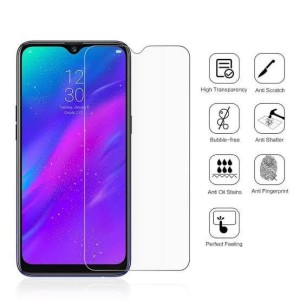 Harga Realme 5 Expected Price Katalog.or.id