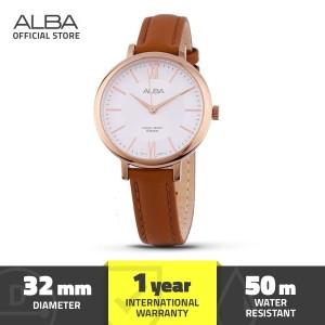 Harga jam tangan wanita alba   HARGALOKA.COM