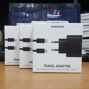 Harga Samsung Galaxy Note 10 Latest News Katalog.or.id