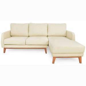 Harga sofa l vienna sofa tamu sofa   HARGALOKA.COM