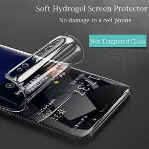 Harga Xiaomi Redmi 7 Mrt Katalog.or.id