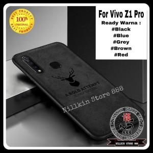 Harga Vivo Z1 Youtube Katalog.or.id