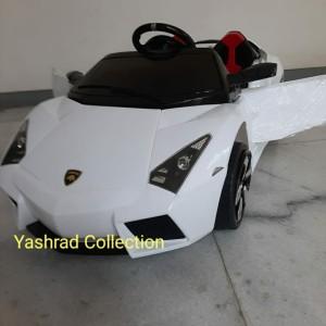 Harga mainan anak mobil aki pmb m 6869 | HARGALOKA.COM