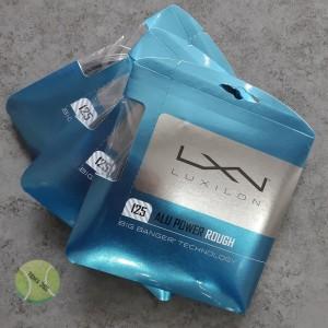 Info Senar Tenis Luxilon Alu Power Blue Senar Luxilon Alu Power Blue Katalog.or.id