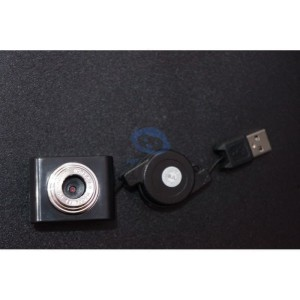 Harga kamera usb camera 8mp for raspberry pi 3 model b kabel tarik   HARGALOKA.COM