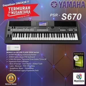 Info Keyboard Yamaha Psr S950 Katalog.or.id