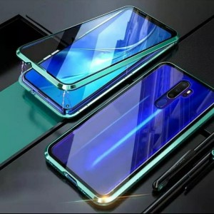 Info Oppo A9 Prime Katalog.or.id