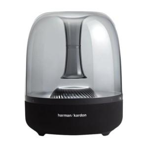 Harga harman kardon aura studio 2 bluetooth speaker garansi resmi | HARGALOKA.COM