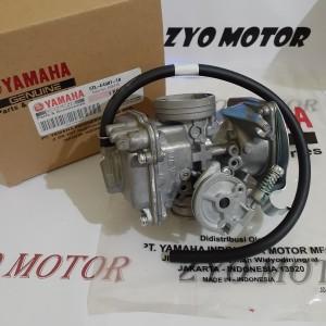 Info Carburator Karburator Karbu Yamaha Mio Mio Soul Katalog.or.id