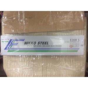 Katalog Kawat Las Nahavi 2mm Bengkel Besi Stainless Steel Alat Alat Teknik 2kg Katalog.or.id