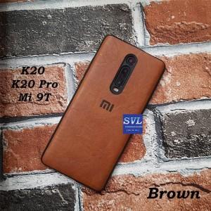 Harga Xiaomi Redmi K20 Bukalapak Katalog.or.id