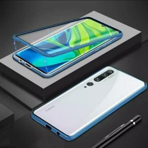 Harga Xiaomi Mi Note 10 Pro For Sale Katalog.or.id