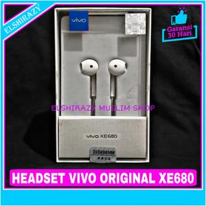 Katalog Vivo S1 Z1x Katalog.or.id