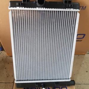 Harga radiator toyota calya sigra 1200cc   HARGALOKA.COM