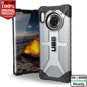 Harga Huawei Mate 30 Pro Geekbench Katalog.or.id