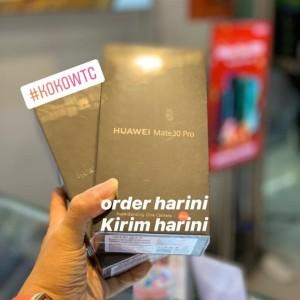Harga Huawei Mate 30 Pro Price Us Katalog.or.id