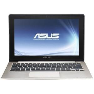 Harga promo laptop asus murah intel cel 847 | HARGALOKA.COM