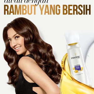 Harga pantene shampo conditioner all varian 170 | HARGALOKA.COM