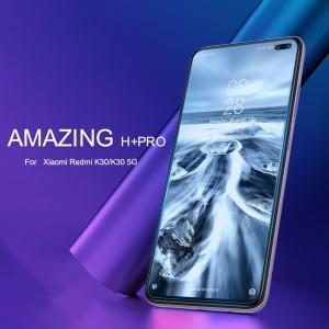 Harga Xiaomi Redmi K20 Pro Gsm Katalog.or.id