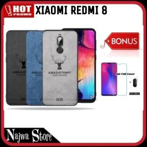 Katalog Xiaomi Redmi 7 2020 Katalog.or.id