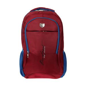 Harga prosport backpack 2873 21 | HARGALOKA.COM