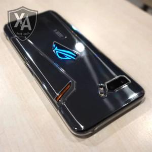 Harga Asus Rog Phone 2 Hard Case Katalog.or.id