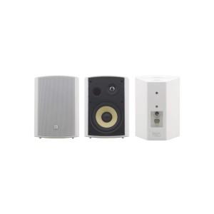 Harga jual 1 pair speaker 34 pasif 34 kramer yarden 6 o 6 5 inch | HARGALOKA.COM