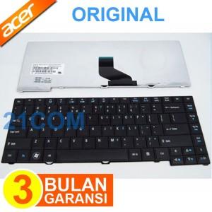 Harga original keyboard acer travelmate | HARGALOKA.COM