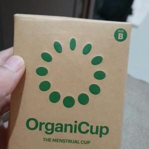 Harga Menstrual Cup Girls Cup Ukuran L Produk Lokal Katalog.or.id