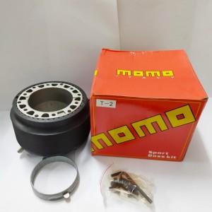 Harga Bosskit Hkb Sport Racing Wheel Boskit Kaleng Untuk Stir Racing Mobil Katalog.or.id