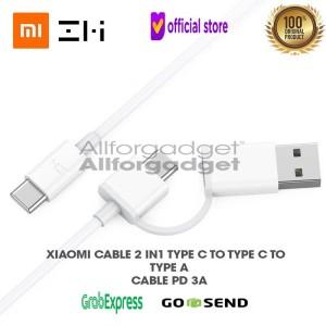 Harga Kabel Data Xiaomi Mi Katalog.or.id
