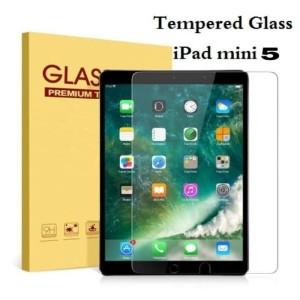 Katalog Realme 5 I Gorilla Glass Katalog.or.id