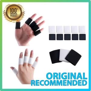 Harga finger support telaisi deker pelindung jari   HARGALOKA.COM
