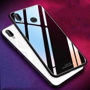 Info Xiaomi Redmi K20 Vs Redmi Note 8 Katalog.or.id