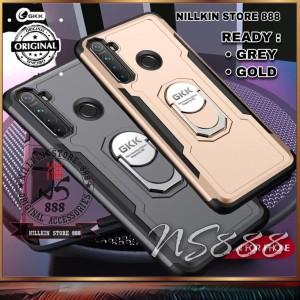 Harga Realme 5 I Vs Oppo A5 2020 Katalog.or.id
