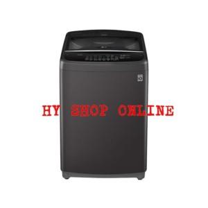 Harga lg t2518vsab mesin cuci top loading smart inverter turbo drum 18 | HARGALOKA.COM