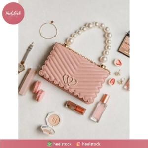 Harga charles amp keith giftset box perfume   giftset | HARGALOKA.COM