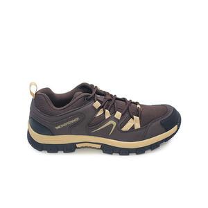 Harga weinbrenner sneakers pria kowloon   8214003     HARGALOKA.COM