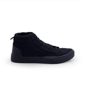 Harga north star sneakers pria vamper   8096683     HARGALOKA.COM