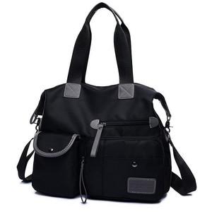 Harga travel bag fashion import batam multifungsi tas selempang wanita impor   | HARGALOKA.COM