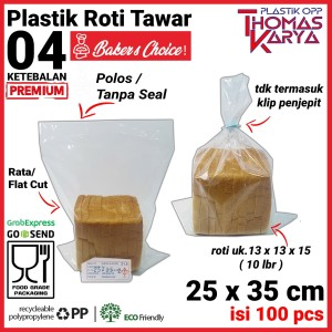 Harga Plastik Opp Kemasan Souvenir Katalog.or.id