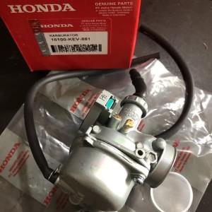 Harga karburator carburator honda supra x   HARGALOKA.COM