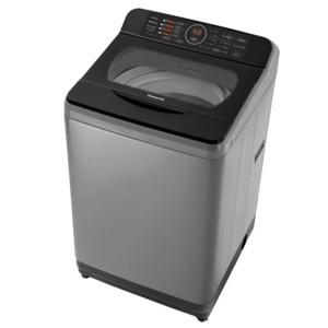 Harga mesin cuci panasonic top loading 11 kg na f110a6 | HARGALOKA.COM