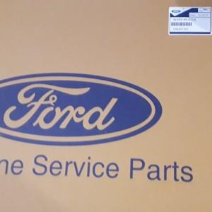 Harga Fan Belt Ford Fiesta All Type Original 1 400 1 500 1 600 Cc Katalog.or.id